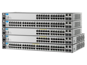 HP 2620