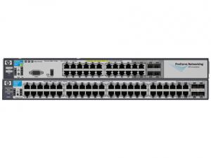 Gamme de switchs HP 3500