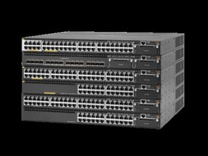 HP 3810