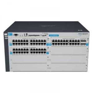 HP 4200