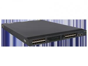 Gamme de switch HP 5820