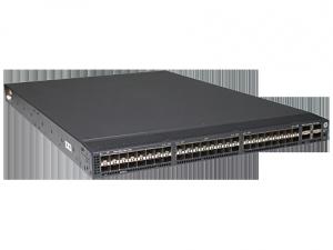 HP 5900
