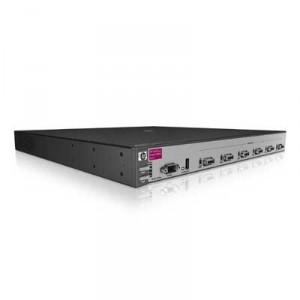 HP 6400