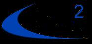 Com2 Networks, Stock matériels réseaux