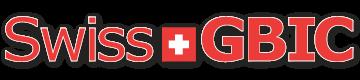 Swiss GBIC